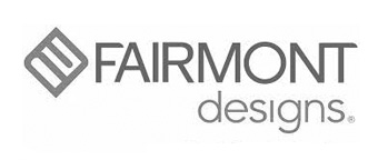 Fairmont Designs