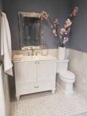 ensuite-burlington-2019-3.jpg