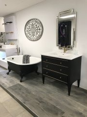 ensuite-burlington-2019-7.jpg