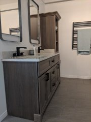 ensuite_kingston-006-2019.jpg