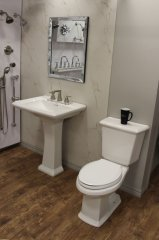 ensuite_ontario-peterborough-02.jpg
