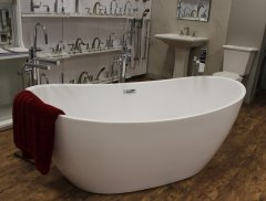 ensuite_ontario-peterborough-06.jpg