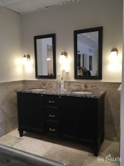 ensuite-richmond_hill-02.jpg