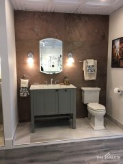 ensuite-richmond_hill-03.jpg