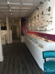 ensuite-richmond_hill-09.jpg
