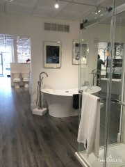 ensuite-richmond_hill-14.jpg