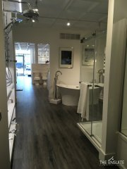 ensuite-richmond_hill-15.jpg