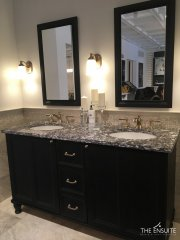 ensuite-richmond_hill-20.jpg