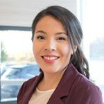 Mariana Rocha Martinez - Ensuite Burlington